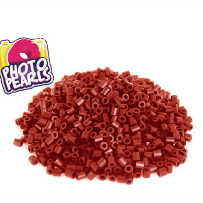 Recharge Photo Pearls #4 Cerise